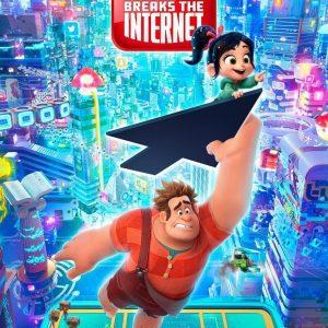 Raphal Rompe Internet