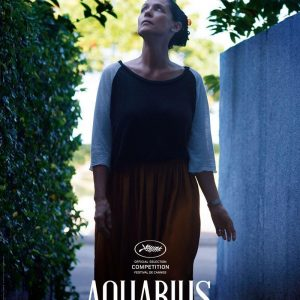 Doña Clara Aquarius