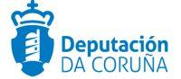 Dep_coru
