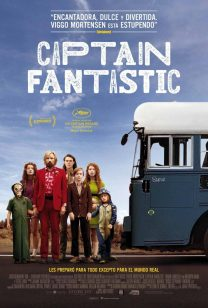 captain_fantastic-caratula
